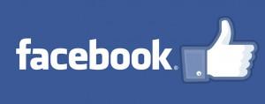 socialmedia_facebook