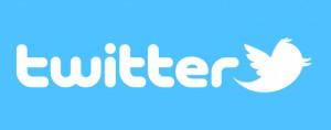 socialmedia_twitter